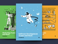 Slack Handbooks