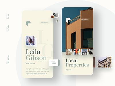 LG homepage ux vector mobile webdesign branding ui layout typography design
