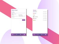 Prime App
