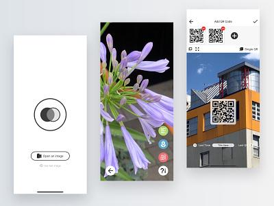 LiveUseful UI ui design app