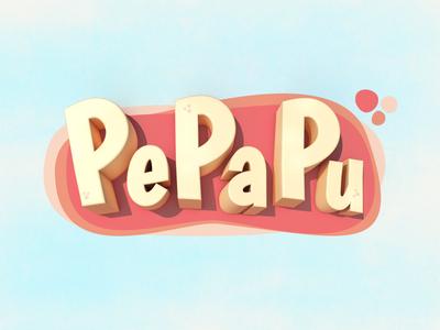 Pepapu