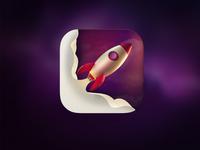 Cocoonjs Launcher App