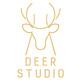 Deer Studio HCM