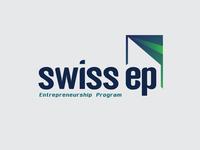 Logo Swiss Ep