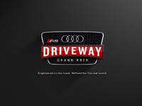 Drivewaylogo1