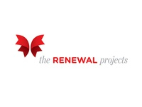 The Renewal Projects