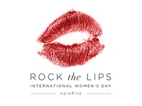 Rock the Lips