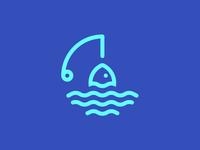 Norwegian Seafood Logo