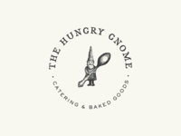 The Hungry Gnome 09