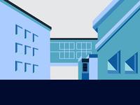 Higher School Of Economics In Saint Petesburg