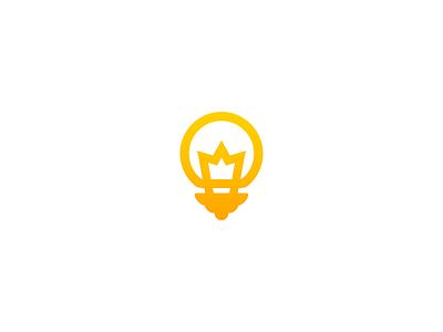 Light Bulb | Mark make create idea bulb light mark lightbulb