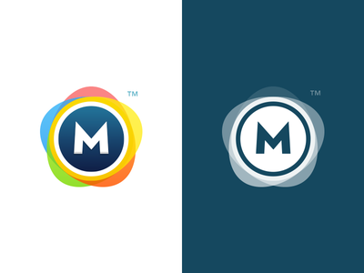 Mood | Brand Mark online services mark brand mood