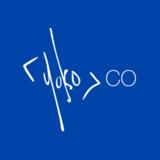 Yoko Co