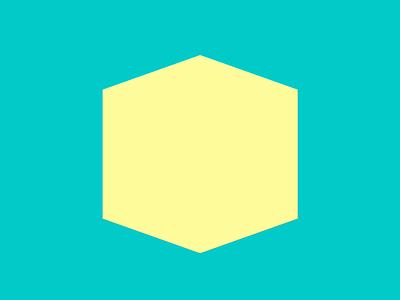 Loading... morphing morph colors colorful minimalistic minimalist flat icons ui illustration c4d animation animated icon screen loading bar preloaders preloader pre-loader loading