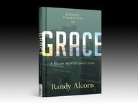 Grace - Book Cover
