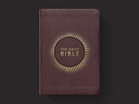 The Daily Bible - Milano Edition