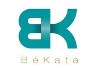Békata logo