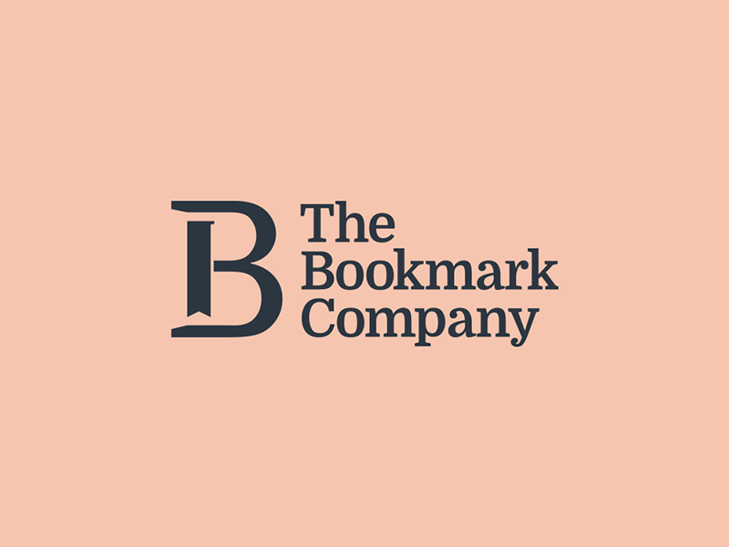 The Bookmark Company