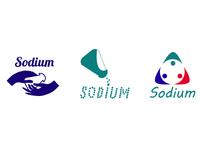 Logos sodium