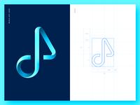 Logo / iOS app icon