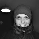 Dan Tsonkov