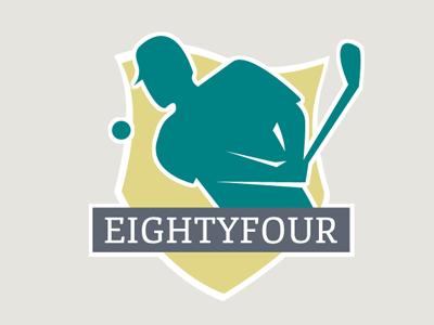 Logo golf logo