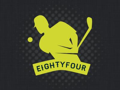 Logo 4/5/6 logo golf