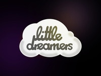 Little Dreamers logo
