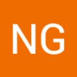 NG Key