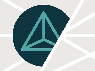 Abijoux Workshop icon