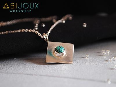 Abijou Workshop photoshoot branding rings ring jeweler jewels metalsmith craftsmanship handmade jewelry