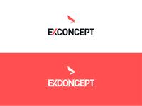 Exconcept logo