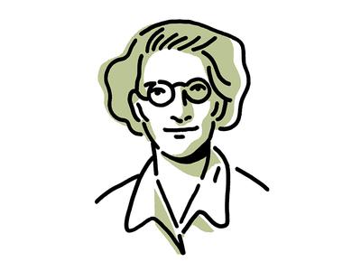 Tilly : Founder of Modern Paleoneurology