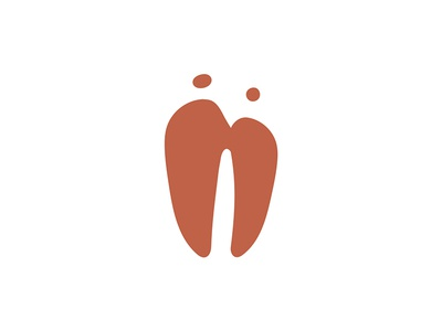 Southland Children's Dental