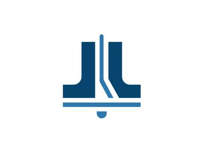 Liberty Law Logo (WIP)