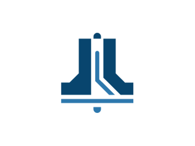 Liberty Law Logo