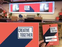 Creative Together