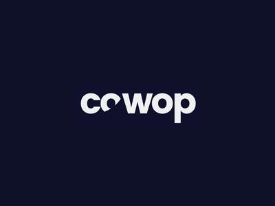 CoWop Logo