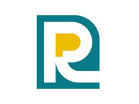 New Personal Identity Logo