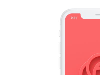 Sneak Peek - Loom for iOS
