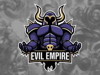 Team Evil Empire