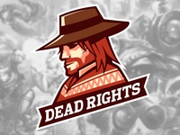 Team Dead Rights