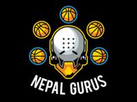 Nepal Gurus