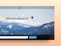 Sneak Peek at ekoodo.com redesign