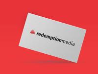 Redemptionmediashot02