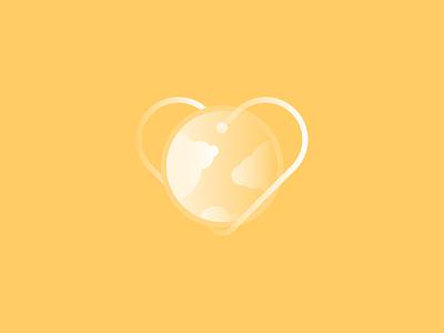 Flearound icons illustration iconography travel design logo branding