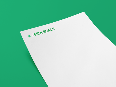 Seed Legals