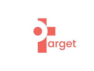 Target Rebranding rebranding logo branding