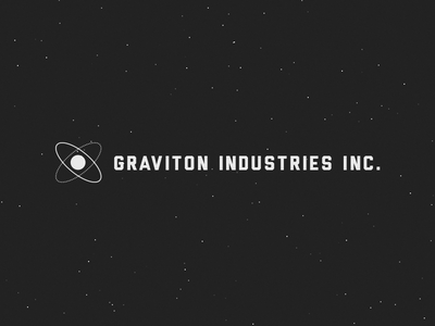 Graviton Industries Inc.