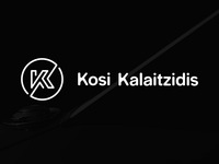 Kosi Kalaitzidis